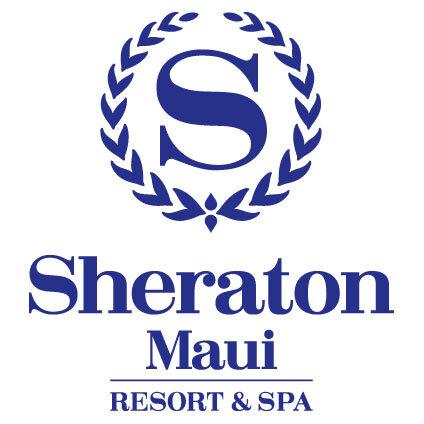 Access the Sheraton Maui Resort + Spa in Hawaii