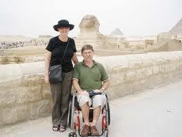 Travel Egypt & Tour Cairo and Alexandria