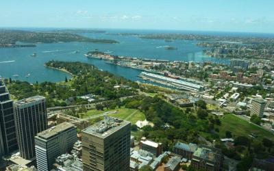 Sydney, Australia Local Tips on the Best Accessible Attractions