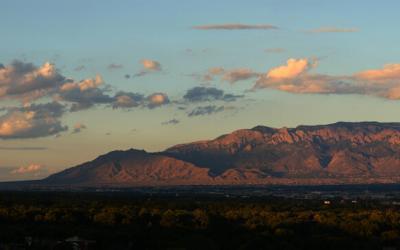 Albuquerque, New Mexico Accessible Travel Guide
