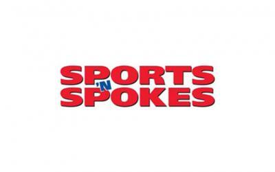 Sports N' Spokes Magazine: What a Rush