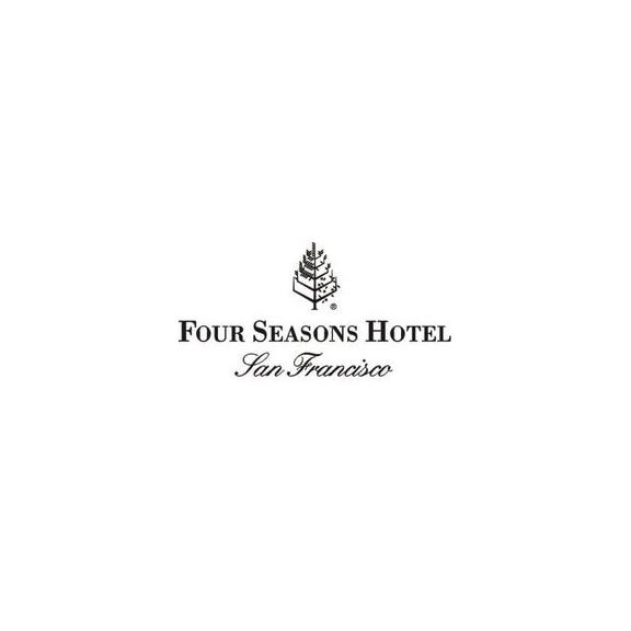 Four Seasons Hotel, Downtown San Francisco