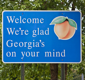 Top 10 Accessible Attractions in the State of Georgia, USA
