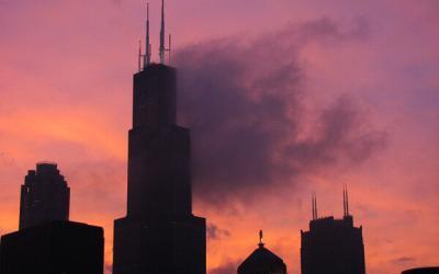 Chicago: Wheelchair Access Travel Tips