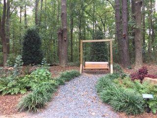 Georgia, Alpharetta: Wills Park Recreation Center