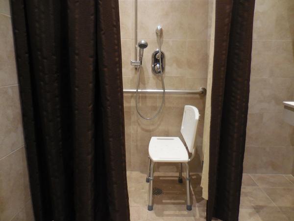 New York: The Lucerne Hotel