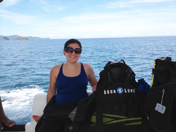 Costa Rica: Wheelchair Access Travel Tips