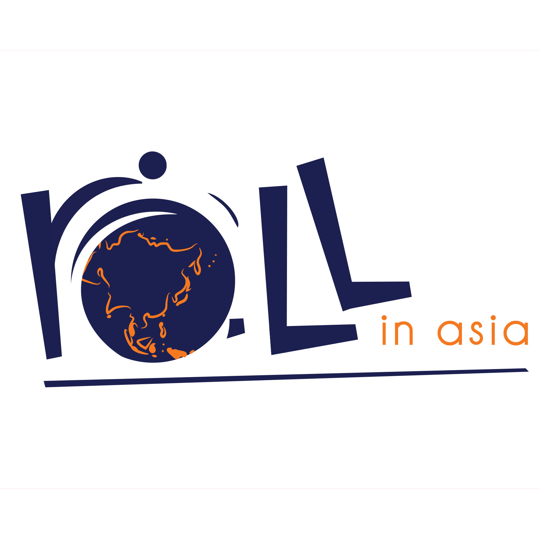 Vietnam Accessible Tour