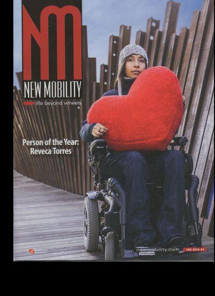 NM Magazine: Mexico's Yucatan