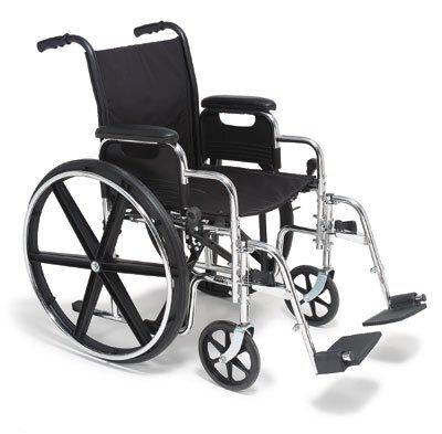 Las Vegas Free Wheelchair Rental