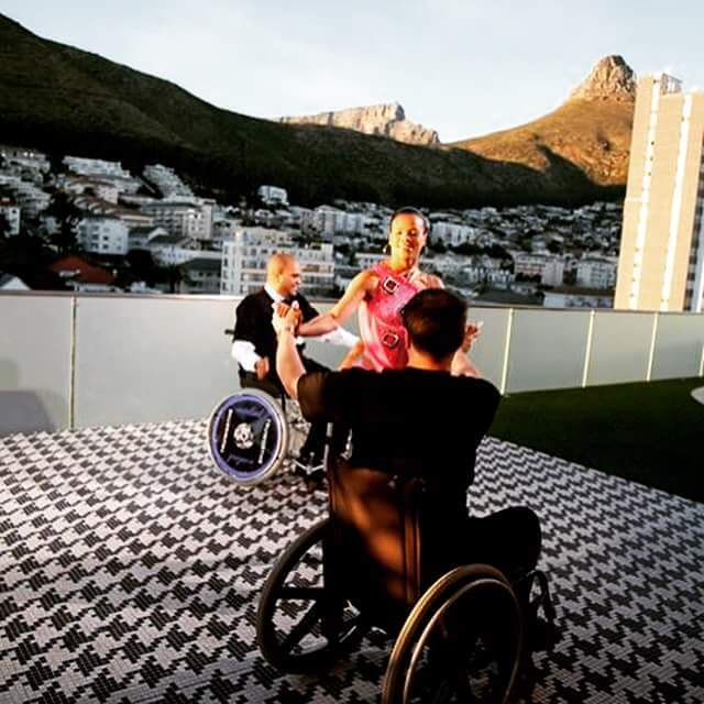 Cape Town, South Africa: Local Expert Travel Tips