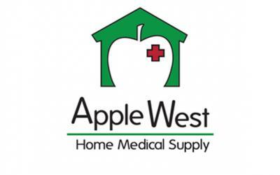 Apple West Medical Supplies