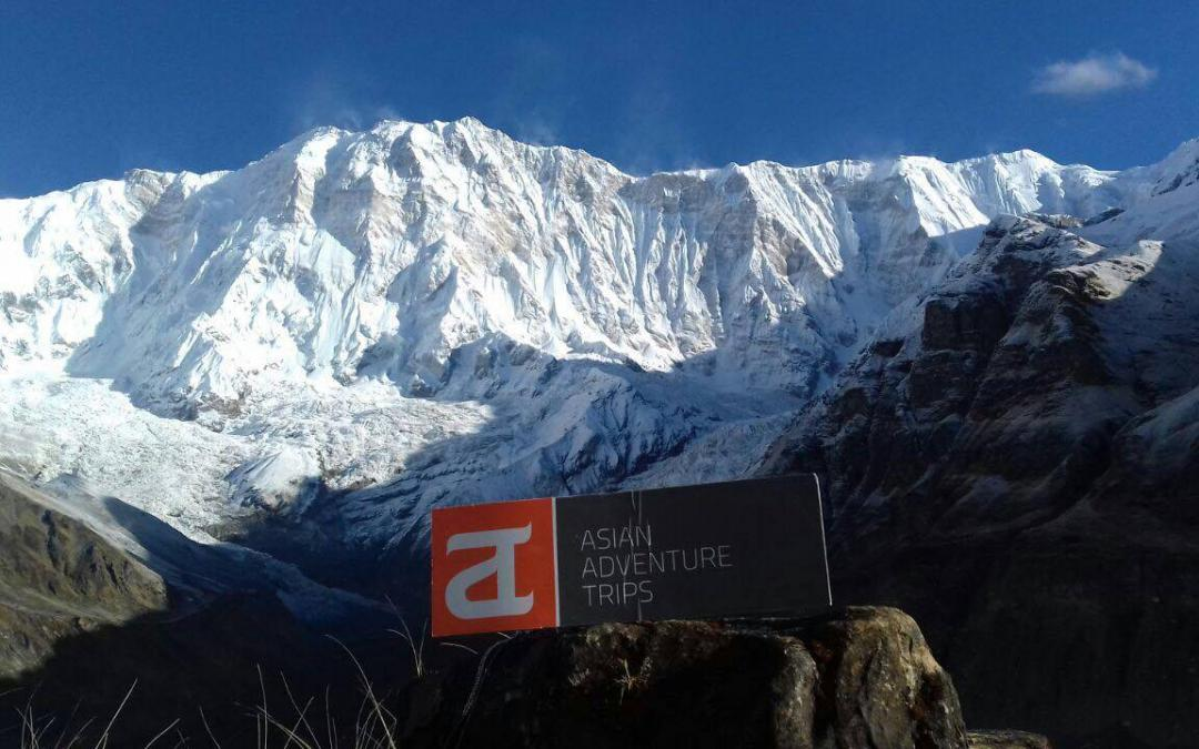 Nepal Tour: Travel to a Dream Destination