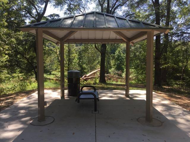 Cumming, Georgia: Matt Community Park