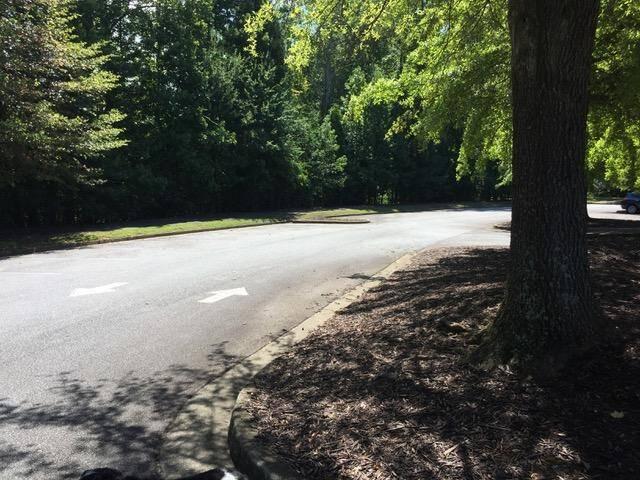 Cumming, Georgia: Midway Park