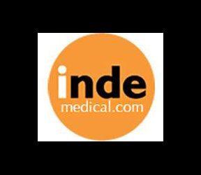 IndeMedical.com