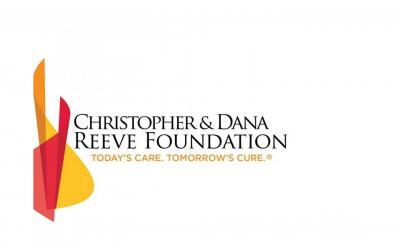 Christopher + Dana Reeve Foundation: Accessible Travel