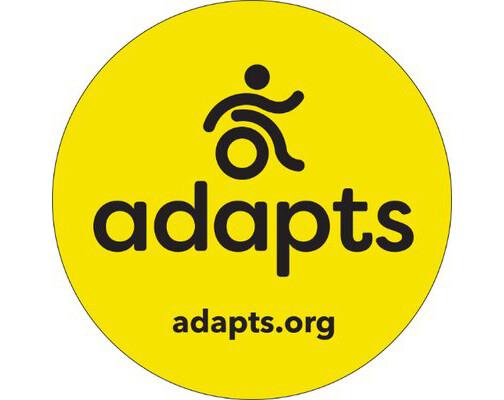 ADAPTS: Portable Transfer Sling