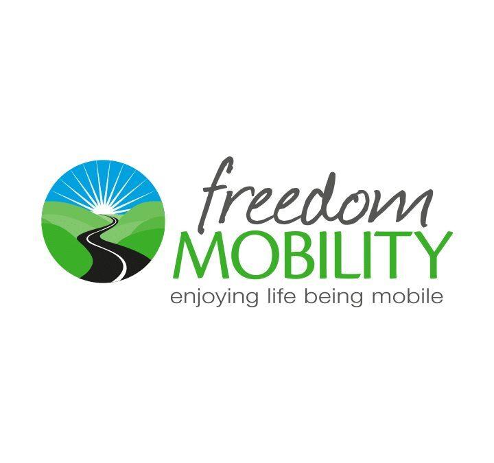 New Zealand Accessible Vehicle Rentals