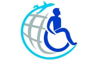 Accessible Travel Talk Show