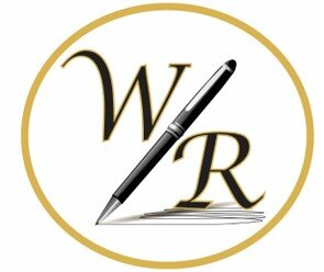 Write Reflection