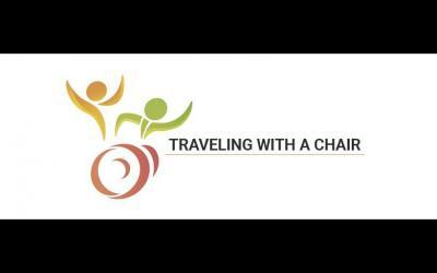 Traveling the World in a Wheelchair