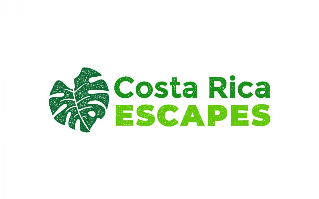 Costa Rica Travel Planning Tips Overview