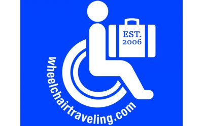 5 Best Wheelchair Accessible Beach Vacations