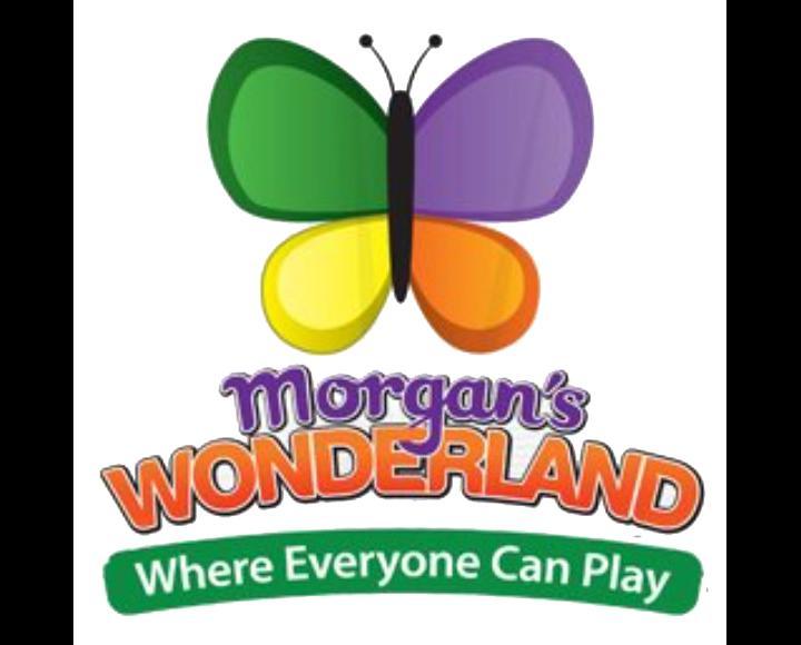 Texas: All Accessible Amusement Park