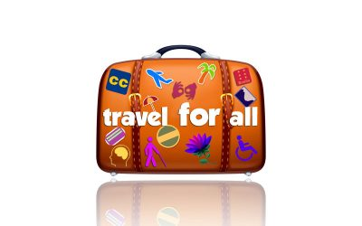Travel for All: Accessible Travel Agent