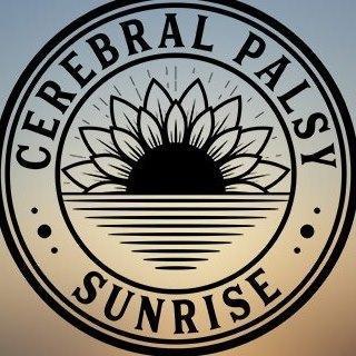 Cerebral Palsy Sunrise